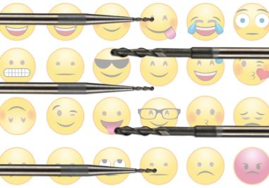 Tool Feelings Title Image