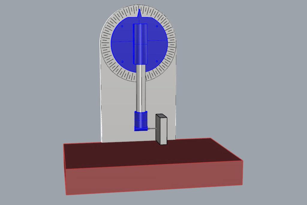 Test-rig-rendering