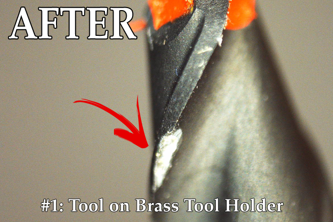 #1-Tool-on-Brass-Holder-AFTER