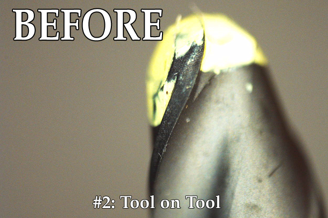 #2-Tool-on-Tool-BEFORE