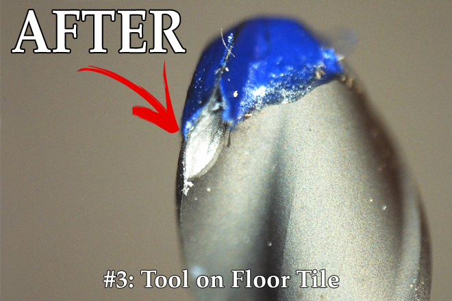 #3-Tool-on-Floor-Tile-AFTER
