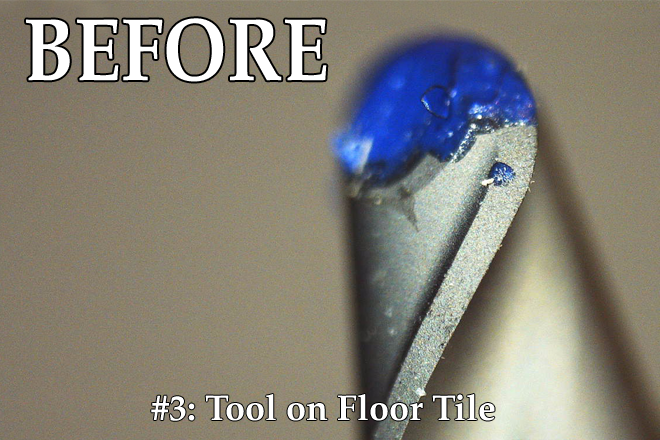 #3-Tool-on-Floor-Tile-BEFORE