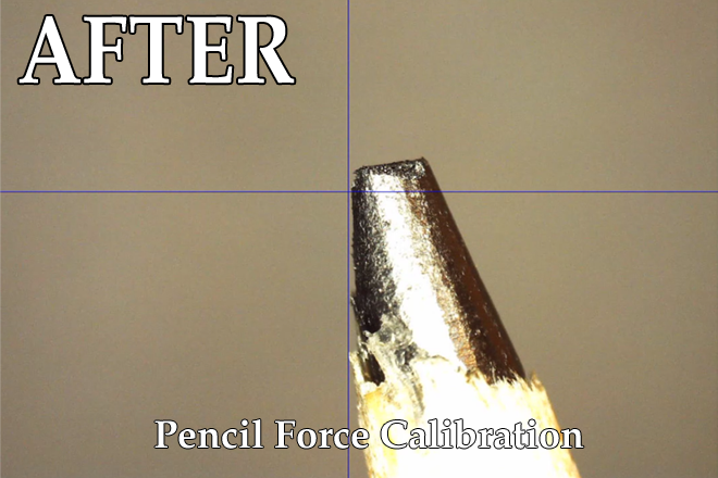 Pencil-Force-Calibration-AFTER