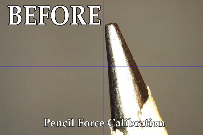 Pencil-Force-Calibration-BEFORE