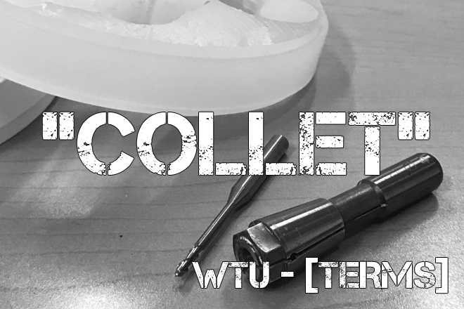 "WeTeamUp Terms: ""Collet"""