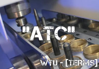 ATC-Cover-Image