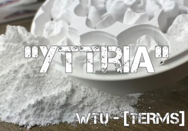 Yttria-Cover-image