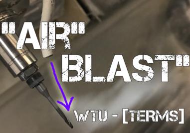 Air-Blast-Cover