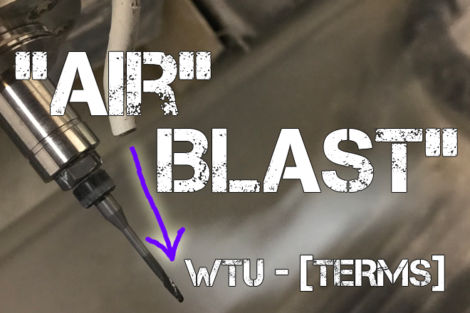 "WeTeamUp Terms: ""Air Blast"""