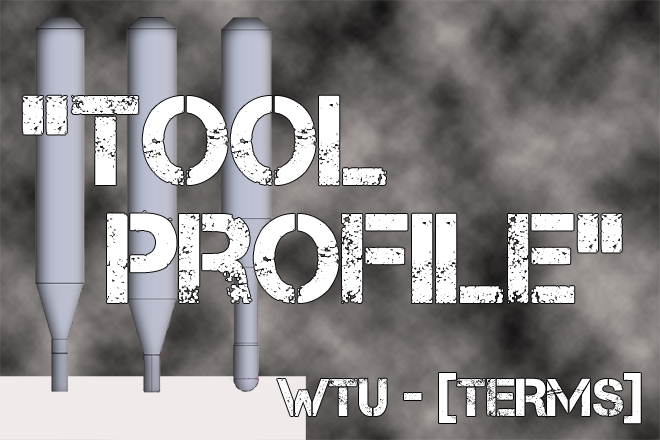 "WeTeamUp Terms: ""Tool Profile"""
