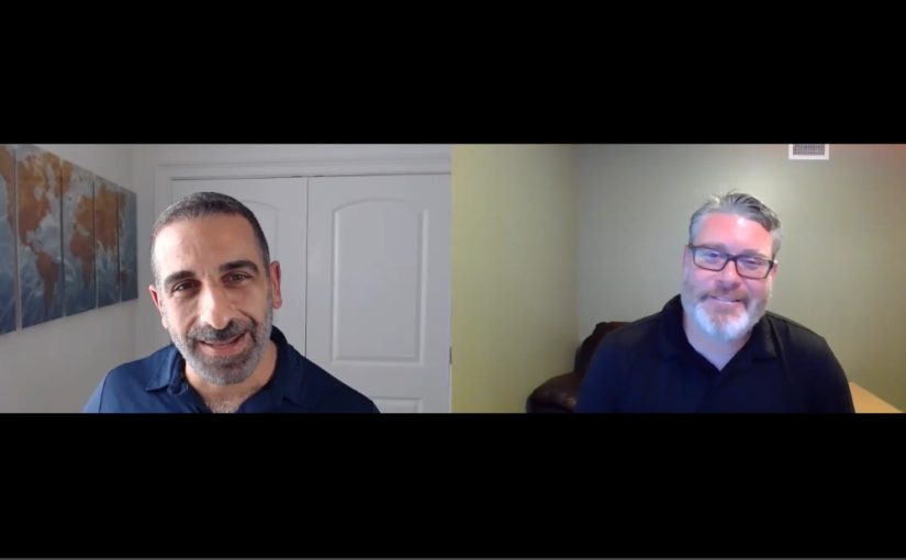 WeTeamUp Interviews: Session 7 Customer Retention, what is their True Value?